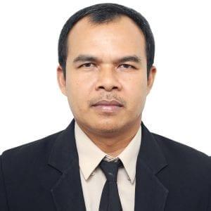 Asnandar Prabowo,