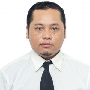 Anton Dwi Haryanto