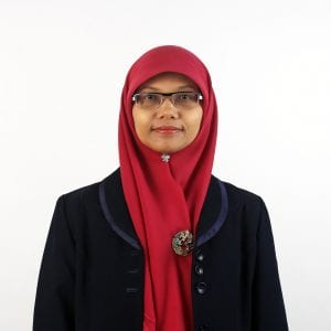 dr. Fatwa Sari Tetra Dewi, MPH, Ph.D