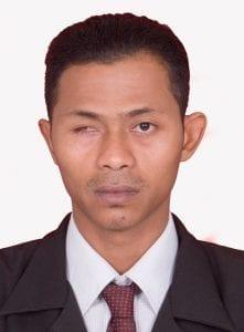 M.Haryadi