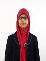dr. Fatwa Sari Tetra Dewi, MPH, Ph.D http://bit.ly/prismafatwasari