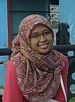 dr. Hayu Qaimamunazzala, MPH