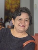 Dr. Dra. Retna Siwi Padmawati, MA