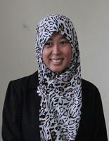 Vivian Nanny Lia Dewi, S.ST, M.Kes