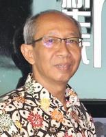 Drs.Wiranto, M.Kes